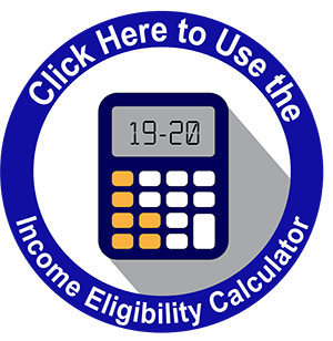 thumb_Income Calculator Button.png